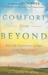 Comfort from Beyond - Evelyn Bence, Don Piper