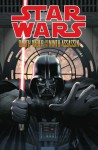 Star Wars: Darth Vader and the Ninth Assassin - Tim Siedell, Dave Marshall, Stephen Thompson, Ivan Fernandez, Mark Irwin, Denis Freitas