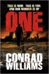 One - Conrad Williams