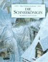 Die Schneekönigin - Hans Christian Andersen, P.J. Lynch