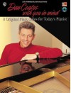 Dan Coates with You in Mind: 8 Original Piano Solos for Today's Pianist, Book & CD [With CD] - Dan Coates