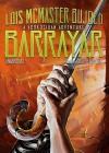 Barrayar (Audio Edition) - Lois McMaster Bujold, Grover Gardner