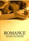 Romance - Hosho McCreesh
