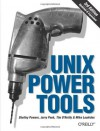 Unix Power Tools, Third Edition - Shelley Powers, Jerry Peek, Tim O'Reilly, Mike Loukides