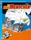 Die Minimenschen Maxiausgabe 04 - Pierre Seron