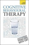 Cognitive Behavioural Therapy. Christine Wilding and Aileen Milne - Christine Wilding, Aileen Milne