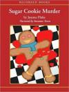 Sugar Cookie Murder - Joanne Fluke, Suzanne Toren