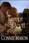 Tempt the Devil - Connie Mason
