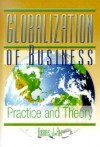 Globalization of Business - Abbas Ali