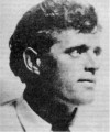 The House of Pride - Jack London