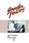 Gender Voices - David Graddol, Joan Swann