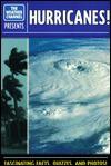 Hurricanes! - Susan Hood