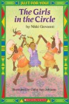 The Girls In The Circle - Nikki Giovanni, Cathy Ann Johnson