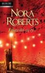 I zjawiłeś się ty... - Nora Roberts
