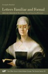 Letters Familiar and Formal - Arcangela Tarabotti, Meredith K. Ray, Lynn Lara Westwater