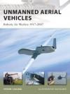 UAVs: Robot Airpower (New Vanguard) - Steven J. Zaloga