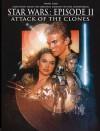 Star Wars Episode II Attack of the Clones - John Williams
