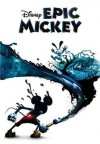 Disney's Epic Mickey - Carla Jablonski, Warren Spector, Chase Jones, Paul Weaver, Allen Varney