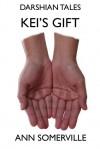 Kei's Gift - Ann Somerville