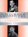 Noël Coward and Radclyffe Hall: Kindred Spirits - Terry Castle