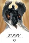 Spawn Origins, Volume 13 - Todd McFarlane, Brian Holguin, Greg Capullo