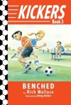 Benched - Rich Wallace, Jimmy Holder