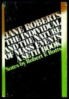 The Individual and the Nature of Mass Events: A Seth Book - Jane Roberts