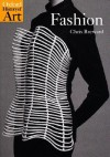 Fashion (Oxford History of Art) - Christopher Breward