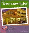 Sacramento, California - Terry Dunnahoo