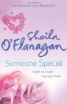 Someone Special - Sheila O'Flanagan