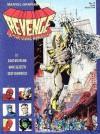 Revenge of the Living Monolith - David Michelinie, Marc Silvestri, Geof Isherwood