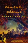 Brumby Plains (Brumby Plains adventure, #1) - Joanne van Os