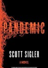 Pandemic - Scott Sigler