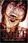 Snuff - Eric Enck