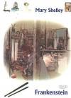 Frankenstein - Mary Shelley, Henryk Goldmann