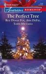 The Perfect Tree - Roz Denny Fox