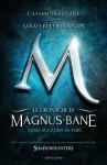 Cosa accadde in Perù (Le Cronache di Magnus Bane, #1) - Sarah Rees Brennan, Cassandra Clare