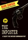 The Imposter - Mark Dawson