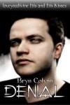 Denial - Bryn Colvin