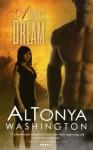 A Lover's Dream - AlTonya Washington
