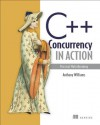 C++ Concurrency in Action - Anthony Williams