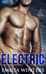 Electric (The Bay Boys #1) - Emilia Winters