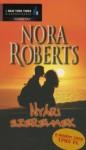 Nyári szerelmek - Nora Roberts, Péter Várnai, Viktória Radics