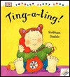 Ting-a-ling! (Toddler Story Books) - Siobhan Dodds