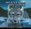 Lone Wolf (Wolves of the Beyond) - Kathryn Lasky