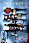 Fall of Night - Jonathan Maberry