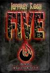 Five - Jeffrey Kosh, Natalie G. Owens