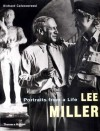 Lee Miller: Portraits from a Life - Lee Miller, Richard Calvocoressi