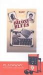 Biloxi Blues [With Headphones] - Neil Simon, Justine Bateman, Josh Radnor