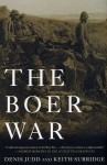 The Boer War - Denis Judd